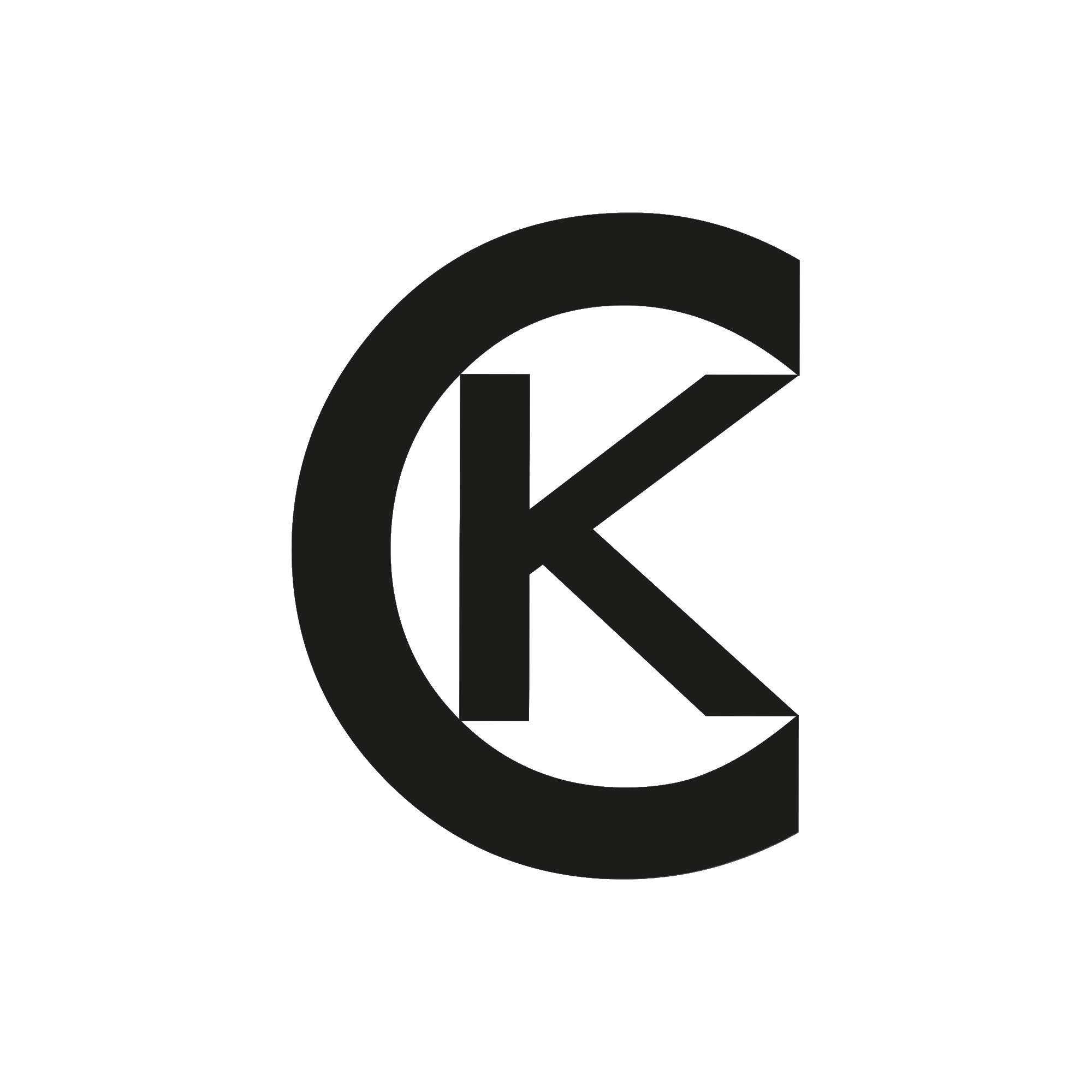 constantin-kux.de